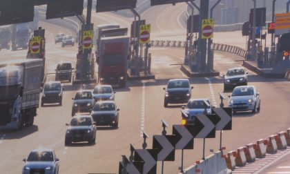Autostrade Lombarde, Brebemi e Argentea sostengono la sanità
