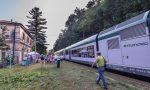 """Pendolari, Altroconsumo esulta: """"Il risarcimento di 300mila euro è un risultato storico"""""""