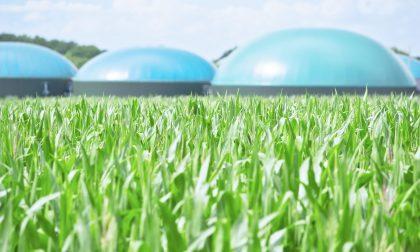Biogas,  otto milioni da Regione Lombardia per nuovi progetti sostenibili