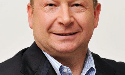 L'assessore Giovanni Macalli dà le dimissioni