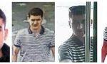 +FLASH+ Ucciso dalla polizia spagnola il terrorista di Barcellona