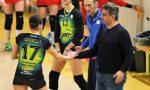 """Volley, Condina: """"La nuova Abo Offanengo è un'ottima squadra"""""""
