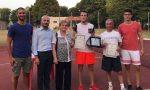 Calvenzano, dopo il Memorial Aldo Blini il rilancio del campo da tennis