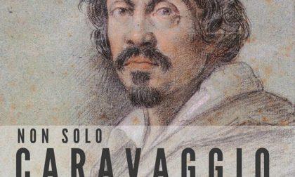 """""""Non solo Caravaggio"""": riprendono le visite guidate, con qualche novità"""