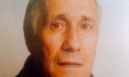 Fornovo piange Michele Salini, padre dello storico mobilificio