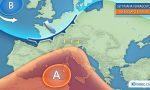Splende il sole a Ferragosto, torna l'anticiclone afro-mediterraneo