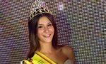 Carola è la nuova Miss Portorose