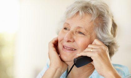 Fingono incidente per avere soldi, nuovo allarme truffe agli anziani