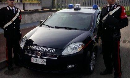Truffe, rapine ed estorsioni: arrestato commerciante 33enne