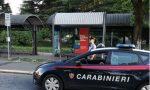 Tentano il furto di bici in stazione, denunciati due italiani