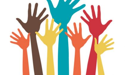 Cinque per mille: i conti in tasca alle nostre associazioni INFOGRAFICA