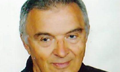 Addio all'ex sindaco Galli, pioniere dell'isola pedonale in centro