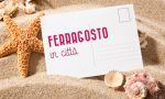 Eventi Ferragosto 2018 Bergamo e provincia: ecco cosa fare
