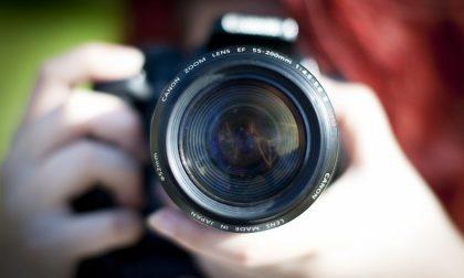 """""""Più forti del silenzio"""", un concorso fotografico benefico nella bergamasca"""