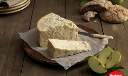 Il Gorgonzola di Arrigoni trionfa agli International Cheese Awards