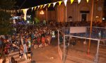 Sagra San Lorenzo, grande festa del patrono attesa in paese