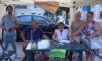 Profughi: a Romanengo raccolte 400 firme contro la decisione del prefetto