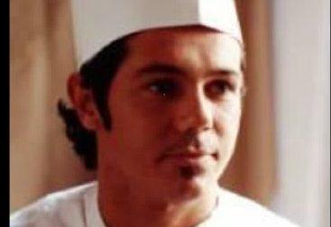 Il cuoco che ha esportato la cucina romanese in tutto il mondo
