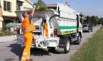 Rapporto rifiuti 2018, in provincia di Bergamo la differenziata arriva al 75%