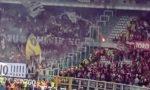 Esplosione allo stadio a Torino, due anni e otto mesi per Saurgnani