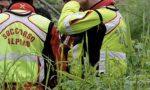 Tragedia sul Gran Zebrù: alpinista bresciana precipita per 600 metri e muore