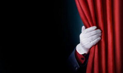 Rassegna teatrale a Calvenzano al via la seconda stagione