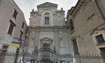 Dov'è finito il museo del Caravaggio?