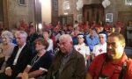 La croce rossa di Urgnano festeggia 40 anni