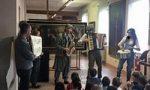 Il segreto dipinto alla riscoperta del museo civico di Crema