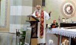 """Il parroco di Nosadello bacchetta i fedeli: """"Basta sparlare"""""""