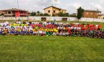 "Pienone al torneo ""Don Bosco"""