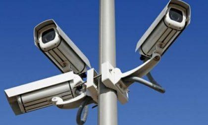 Cassano urgono 100mila euro per digitalizzare i varchi cittadini