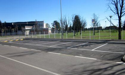 Brignano, dalla Regione 250mila euro per il Centro sportivo