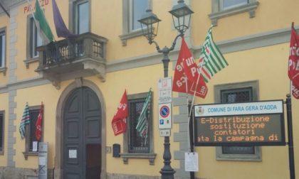 Dipendenti contro il Comune: la risposta del vicesindaco Danieli