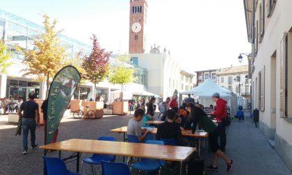 TinG arriva alla sua terza edizione: successo per Treviglio in Gioco - Foto