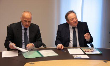 Bcc Caravaggio, Adda e Cremasco: cresce il credito a famiglie e aziende