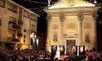 Palio di San Michele: domani il via alla XXIV edizione