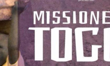Gli Amici dei Popoli si raccontano dopo la missione in Togo
