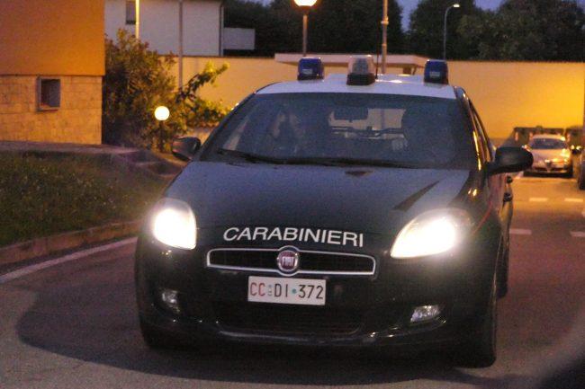 Milano: trovato il corpo dell'ex calciatore scomparso, era in un bagagliaio