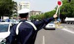 Polizia locale, il Comune di Urgnano è alla ricerca di un nuovo agente