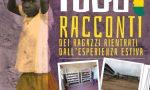 """Volontari in Togo con """"Amici dei Popoli"""""""
