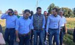 """Salvini a Fontanella: """"Indegno e ingiusto che nessuno risponda…"""""""