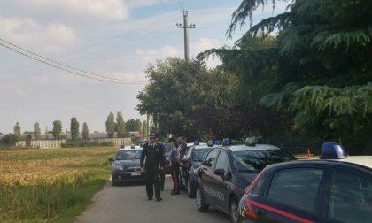 Aggressione alla cascina Fenatica, convalidato l'arresto