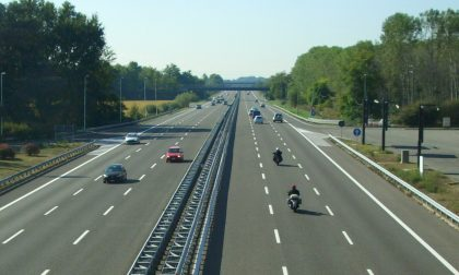 Treviglio-Bergamo, la maggioranza vuole l'autostrada