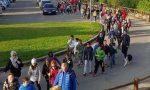 Camminando s'impara: sedici scuole aderiscono all'iniziativa green dell'Ats