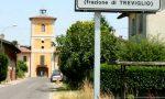 Treviglio Bergamo: anche Castel Cerreto si schiera con la Geromina