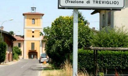 Una nuova ciclabile rurale per collegare Geromina e Castel Cerreto