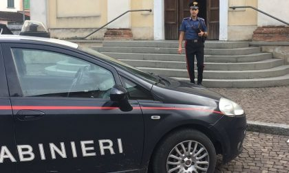 Tentano di rubare in chiesa, identificati e deferiti dopo due settimane