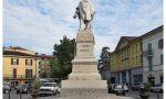 Degrado e maleducazione ai piedi di Garibaldi