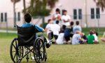 """Disabili a scuola senza assistenza, il Pd: """"Inutile fare lo scarica barile"""""""